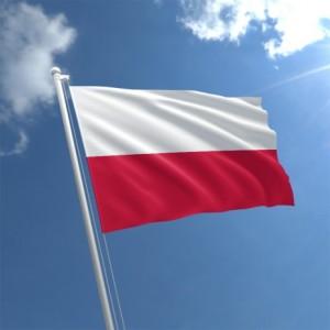 poland-flag10